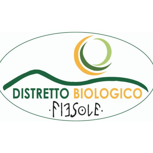 Distretto biologico