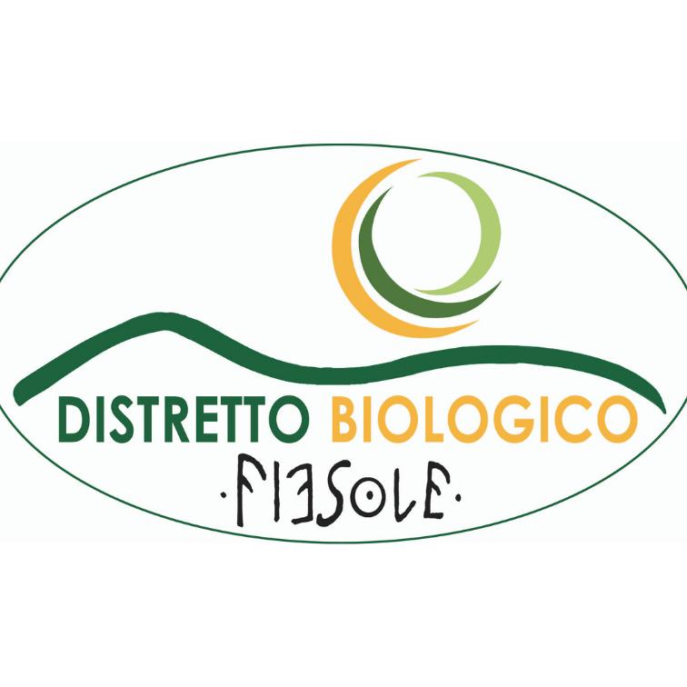Il Distretto biologico di Fiesole organizza una colletta per l'acquisto di pacchi alimentari