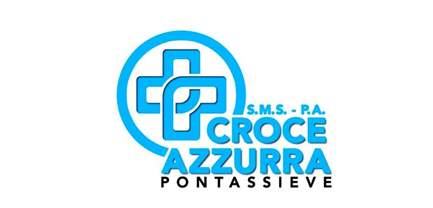 La Croce Azzurra distribuisce 300 mascherine per gli abitanti di Girone e Anchetta