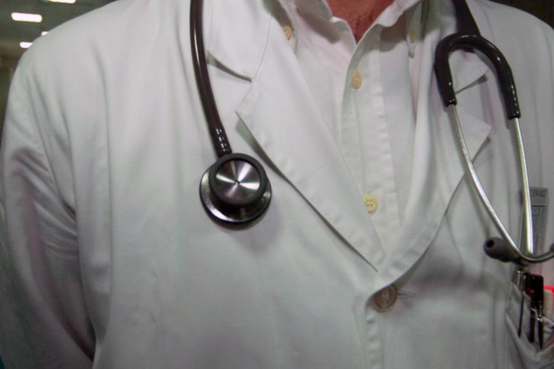 Luca Mugnaini è il nuovo pediatra per Fiesole-Vaglia