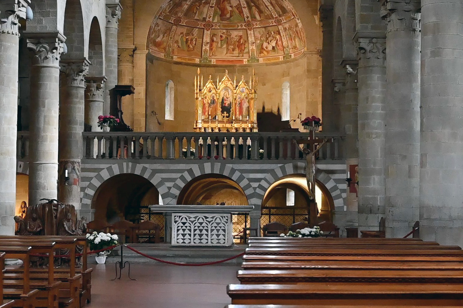 Parroci cauti sulla riapertura delle messe ai fedeli. Fra chi si prepara e chi per ora non riaprirà