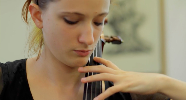 Stasera su Classica HD (136 Sky) un documentario sulla Scuola di musica di Fiesole