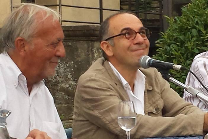 Addio a Claudio Carabba, per anni anima del Premio Fiesole per il cinema